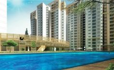 Prestige Lake Ridge project by Prestige Group; Location Uttrahali Off Kanakapura Road , Near Uttrahalli, South Bangalore. Price , Reviews, Floor Plan, 1 , 2 and 3 BHK.Prestige