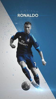 Cristiano Ronaldo #CR7 #realmadrid