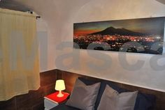Holiday Home Grandelli Napoli Holiday Home Grandelli is a detached holiday home is set in Naples is 200 metres from San Gregorio Armeno. The holiday home is 1.3 km from Capodimonte Astronomical Observatory. Free WiFi is offered .