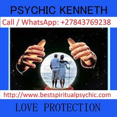 Master Papa Psychic Healer Wamba Kenneth, Call / WhatsApp International Love Spells Caster Celebrating 35 Years of Spiritual Consultancy.