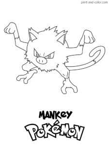 There are many high quality Pokemon coloring pages for your kids - printable free in one click. Star Coloring Pages, Free Printable Coloring Pages, Free Printables, Pokemon Coloring Sheets, Kids Learning, Kids Playing, Embroidery Patterns, Doritos, Activities