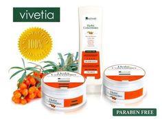 http://vivetia.com/shop/files/www.Vivetia.Com-naturalne-kosmetyki-bez-paraben%C3%B3w-z-antyoksydantami.jpg