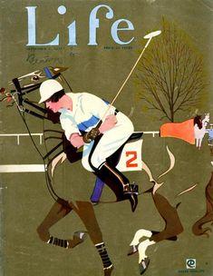 Life 1927-09-01