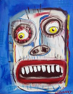 Basquiat http://www.writedesignonline.com/history-culture/Portraits/election_day.jpg