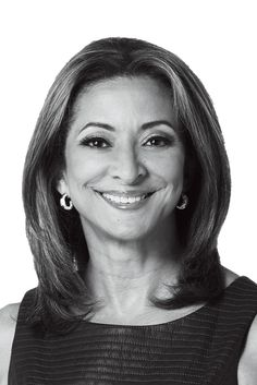 SUSAN TAYLOR Founder and Chief Executive Officer, RX FOR BROWN SKIN; Medical Director, SOCIETY HILL DERMATOLOGY; Founding Director, SKIN OF COLOR SOCIETY