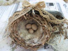 coin purse nest tutorial