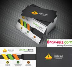 Sided Full Color Business Cards Visiting Cards  Visiting Cards