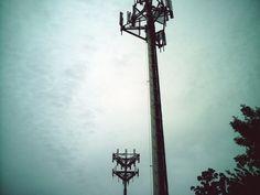 Secrets of FBI Smartphone Surveillance Tool Revealed in Court Fight