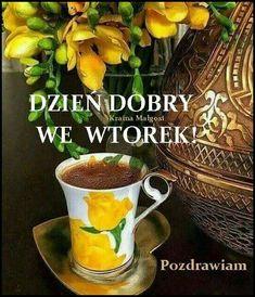 Mugs, Good Morning, Funny Stuff, Tumblers, Mug, Cups