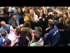 Pearl Jam 20 Documental Subtitulado