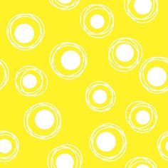 線上商店 | 檸檬黃線圈 - PrinLife