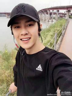 NCT Kun