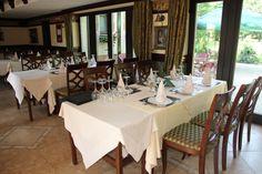 Restaurant Stejarul