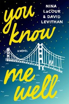 Spotting a girl he has sat beside in silence for a year, Mark bonds with Kate over their unrequited same-sex crushes throughout the course of a fateful pride week in San Francisco
