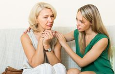 Is Your Mother-Daughter Relationship Hurting? How to Start Healing , Blythe Daniel and Dr. Helen McIntosh - Read more about Christian parenting and family. Funny Dating Quotes, Dating Memes, Dating Tips, Relationship Hurt, Girlfriends In God, Mother Daughter Relationships, Lifetime Movies, Hurt Feelings, Dating Again