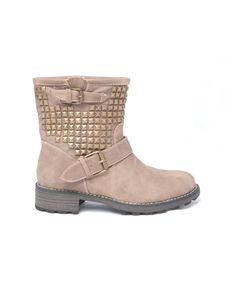 Studs laarzen nieuw in de collectie! KLIK HIER om naar de webshop te gaan!