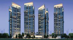 http://www.classifiedads.com/marketing_jobs/7dw8dbf50cc6   Website For Mumbai Sunteck Avenue 2 Rate  Avenue 2 Sunteck Project Brochure,Avenue 2 Sunteck Amenities,Sunteck City Avenue 2,Sunteck City Avenue 2 New Launch,Avenue 2 By Sunteck  As we can see that India demands to physique and carry off the advised duct.
