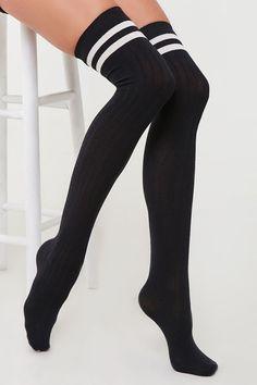 Knee High Fishnet Socks Gorgeous  Summer Style Fashion Fast Post ❤️*UK SELLER*❤️