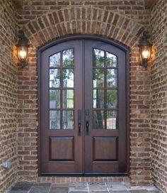 Front Door Country French Exterior Wood Entry Door Collection Style   LOVE  This Front Door   MT