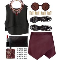 outfit 196