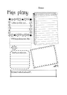 Journal Diary, Bullet Journal, School Psychology, School Humor, Teaching Tips, School Projects, Classroom Management, Funny Kids, Social Studies