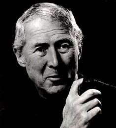 Sir John Anthony Quayle, CBE (7 September 1913 – 20 October 1989) was an English actor and director.