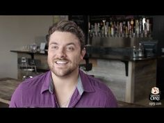 """CY answers fans ?? Take a break from listening to the new album to see what Chris Young had to say about it and enjoy some of his past Opry performance videos while we prepare for more CY October 8!Chris Young """"Aw Naw"""" & New Album Spotlight"""