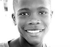 Another Haiti baby