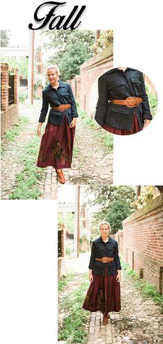 bastille alexandria dress code