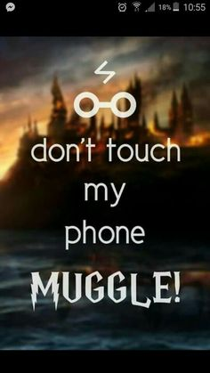 Search Results For Harry Potter Wallpaper For Android Adorable Wallpapers