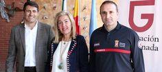 MOTRIL. La teniente de alcalde María Ángeles Escámez recuerda que hay un peligro alto de incendios por quemas de rastrojos y restos agrícolas o de poda, algo que está regulado y