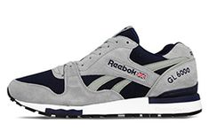 Reebok Classics Cl 6000 (Gravy) - Sneaker Freaker Walk In My Shoes, Me Too Shoes, Nike Running, Running Shoes, New Sneaker Releases, New Sneakers, Waterproof Boots, Sport Fashion, Shoe Collection