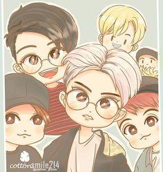 NCT fanart by ©inpic #nct #smtown #smrookies #jhonny #smrookiesjhonny #nctfanart #kpopfanart #fanart #kpop #art #Johnny #Ten #Jisung #Chenle #Yuta #Hansol #Jaemin #Mark #Taeyong #winwin #Taeil #Doyoung #Jaehyun #Jeno #Haechan #Donghyuck
