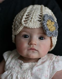 Afbeeldingsresultaat voor crochet fairy hat