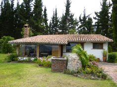 casa campestre rustica - Google Search