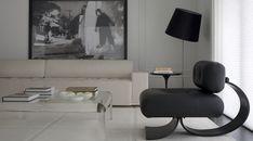 Guilherme Torres | House  São Paulo - 2013 - 990m2