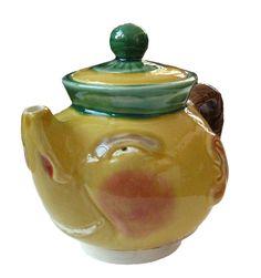 Bordalo Pinheiro 3 - Ceramica