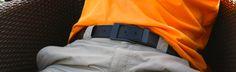 #KASPARI 5.45 #carbonfibre #leather #belt #menfashion