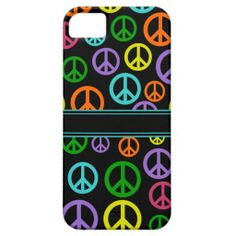 >>>The best place          	Customizable Multi Color Peace Signs iPhone 5 Cases           	Customizable Multi Color Peace Signs iPhone 5 Cases Yes I can say you are on right site we just collected best shopping store that haveHow to          	Customizable Multi Color Peace Signs iPhone 5 Cases...Cleck See More >>> http://www.zazzle.com/customizable_multi_color_peace_signs_case-179494713521657932?rf=238627982471231924&zbar=1&tc=terrest