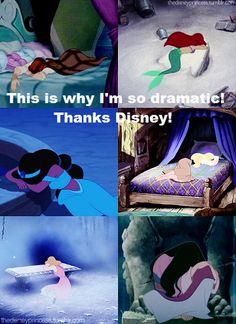 100 Disney memes that will make you laugh for hours - . - 100 Disney Memes That Will Make You Laugh For Hours – # bring - Disney Magic, Disney Pixar, Disney Memes, Humour Disney, Disney Amor, Disney And Dreamworks, Disney Love, Disney Girls, Sad Disney