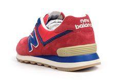 new style 7190e a47b7  New  Balance  574  Shoes New Balance 574 Shoes New Balance 574,