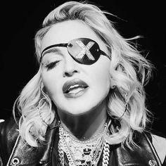A girl's best friend. Celine, Getting Drunk, Madonna, My Girl, Round Sunglasses, Instagram, Mood, Music, Musica