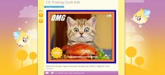 cute  Find the top PET BLOGS http://www.vet-organics.com/top-pet-blogs-check/