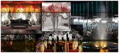 Best #Banquet #Halls For Perfect #Wedding In #India