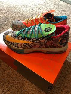7caac8a5fd1 Nike KD 6