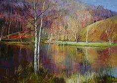 Margaret Evans pastel painting images - Bing Images