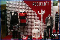 Reciclate