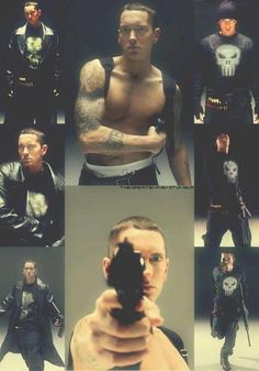 ❤ Eminem Eminem Eminem marshall mathers slim shady b-rrabit stan https://www.facebook.com/pages/Eminem-Soldiers-Colombia/1426507957568769?ref=hl Just for Eminem Soldiers! (Y)