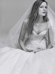 25-elie-saab-bridal-vestido-de-noiva