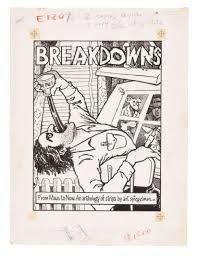 art spiegelman comix - Google Search Art Spiegelman, Creative, Google Search